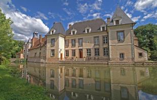 property in 89100, Bourgogne