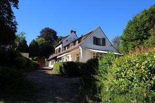8 bed house in VERNON, Haute-Normandie