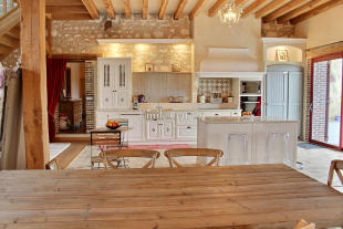 house for sale in TURNY, Bourgogne