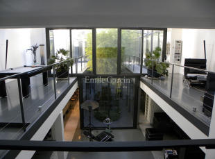 REIMS Flat for sale