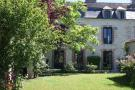 Character Property for sale in Thomery , France