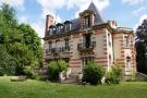 Fontainebleau  Character Property for sale