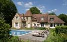 Character Property for sale in Mesnuls les , France