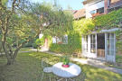 5 bed home for sale in MONTFORT L AMAURY...