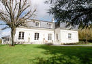 5 bed house in VENDOME, Centre