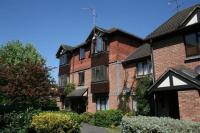 Apartment in Reading, Berkshire