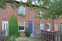 3 bed Terraced home in Reading, Berkshire