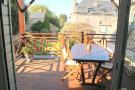 4 bedroom property in SAINT MALO, Bretagne