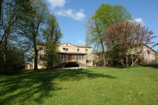 5 bed home in MACON, Bourgogne
