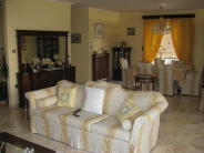 3 bedroom Apartment for sale in Attica, Chalandri