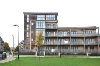 2 bedroom new Flat for sale in Walnut Court...