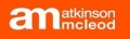 Atkinson McLeod, Hackney - Sales