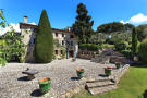 MOUGINS house for sale