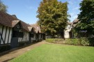 11 bedroom Character Property in Deauville , France