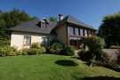 5 bed Character Property for sale in Genneville , France