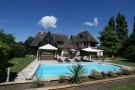 7 bed Character Property in Glanville , France