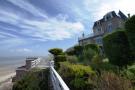 7 bedroom Character Property for sale in Villerville , France