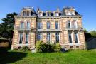 3 bedroom Flat in LE HAVRE, Haute-Normandie