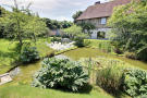 5 bed house in DEAUVILLE...