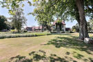 8 bed property for sale in DEAUVILLE...