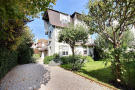 property for sale in DEAUVILLE, Basse-Normandie