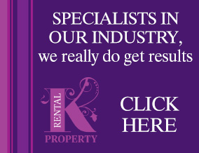 Get brand editions for K Property , Cumbernauld - Lettings