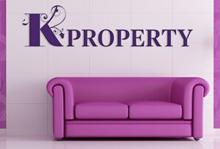 K Property , Cumbernauld - Lettings