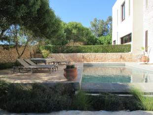 6 bedroom house for sale in GHAZOUA,