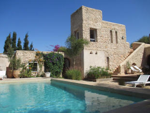 4 bed house for sale in Essaouira,