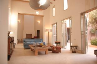 property for sale in Marrakech,