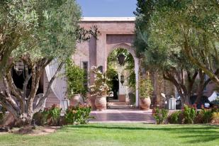 Marrakech property for sale