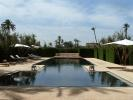 5 bedroom house for sale in Marrakech,