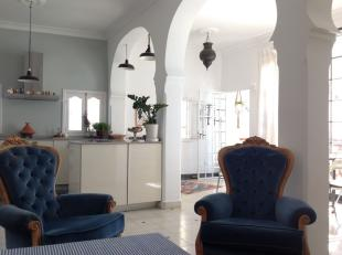 Tanger property for sale