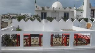 Apartment for sale in Tanger , Morocco