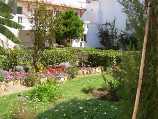 3 bed house for sale in TANGER,