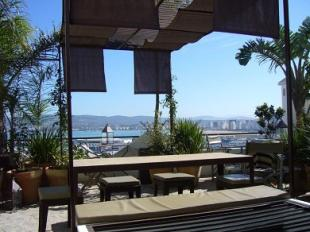 5 bed Apartment for sale in Tanger , Morocco