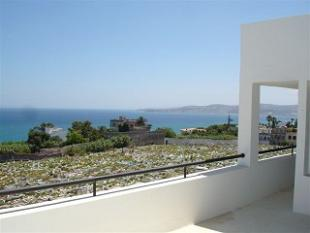 Tanger  Apartment for sale