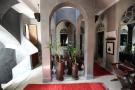 TANGER Riad for sale