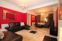 Detached property for sale in Main Road, Orpington
