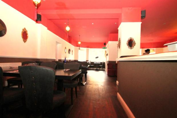 seating4.jpg