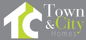 Town and City Homes , Dartfordbranch details
