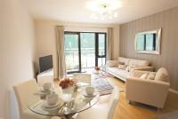 1 bed new Apartment in Glengarnock Avenue...