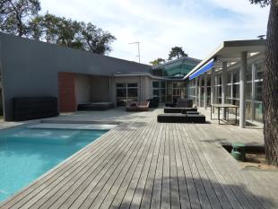Character Property for sale in HOSSEGOR , France