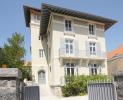 6 bed Character Property for sale in BIARRITZ , France