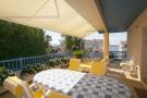 5 bed Character Property in SAINT JEAN DE LUZ ...