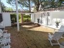 Character Property for sale in BIARRITZ , France