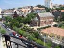 3 bed Apartment in BIARRITZ , France