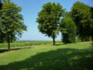 5 bed property in LANGOIRAN, Aquitaine