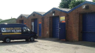 property to rent in 8 South Hetton Industrial Estate, South Hetton, DH6 2UZ