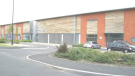 property to rent in 5A Rivergreen Industrial Centre, Sunderland,  SR4 6AD